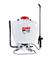 Пръскачка SOLO 435